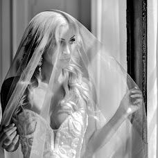 Wedding photographer Danas Rugin (Danas). Photo of 09.07.2017