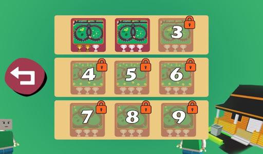~ Pinball Arcade - FREE Play of Full Tables! ~ - YouTube