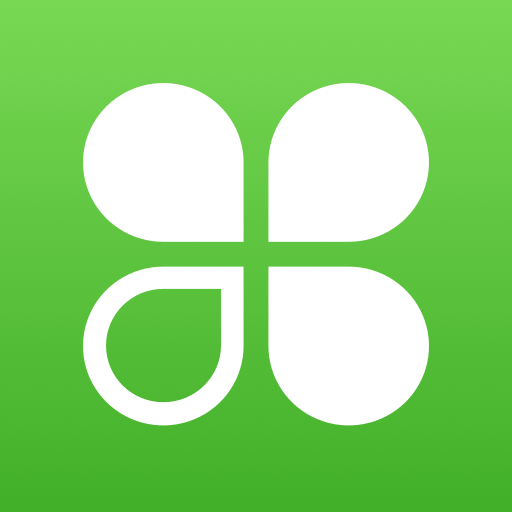 Image result for clover play store
