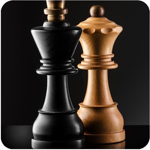 Chess pro ™