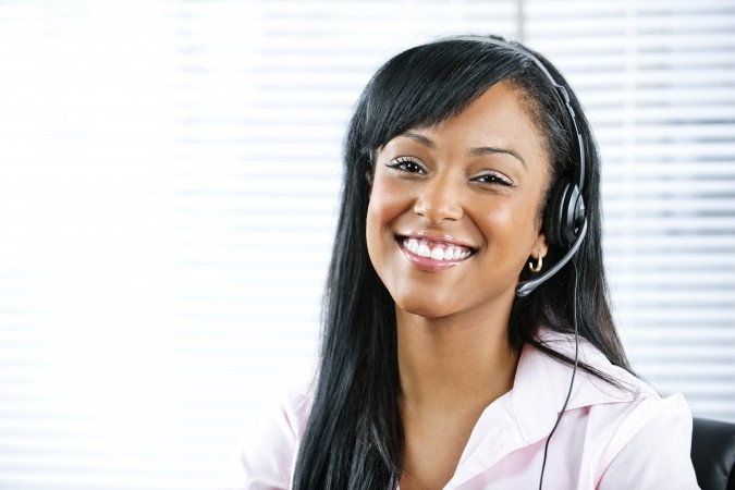 24x7 live answering service virtual receptionist