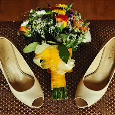 Wedding photographer Liya Kobak (Lia1). Photo of 03.01.2014