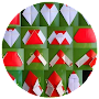 Skills From Origami Papers APK icon