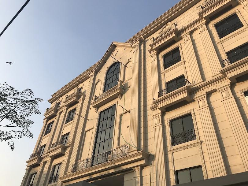 Airconditioning, Pakistan, Airco, airco.pk, Air, Conditioning, Pakistan, Lahore, Gulberg, Ac, Installation,