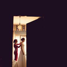 Wedding photographer Jessica Garcia (JessicaGarcia). Photo of 20.06.2016