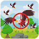 Eagle Hunting (game)