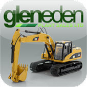 Gleneden Plant Sales Ltd