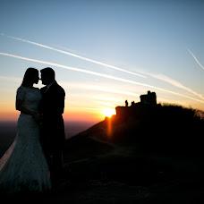 Wedding photographer Ruben Cosa (rubencosa). Photo of 03.04.2019