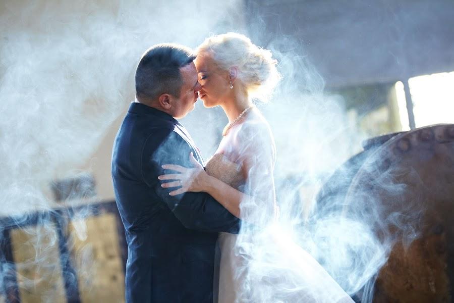 Esküvői fotós Zsolt Molnár (moartwedding). Készítés ideje: 07.11.2016