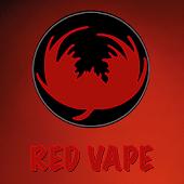 Red Vape E Zigaretten