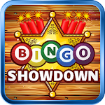 Bingo Showdown: Free Bingo Game – Live Bingo 149.1.0