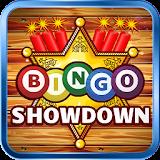 Bingo Showdown – Free Bingo Online