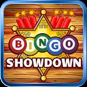 Download Bingo Showdown Free