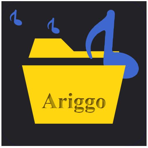 Ariggo Мusic audio