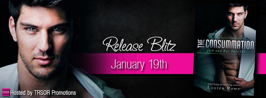 the consummation release blitz.jpg