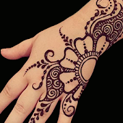 Mehndi Designs Latest 2019