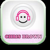 Chris Brown Loyal Songs