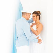 Wedding photographer Jason Clavey (jasonclavey). Photo of 22.11.2018