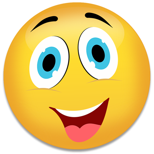 Smileys for whatsapp love stickers new 2020 Icon