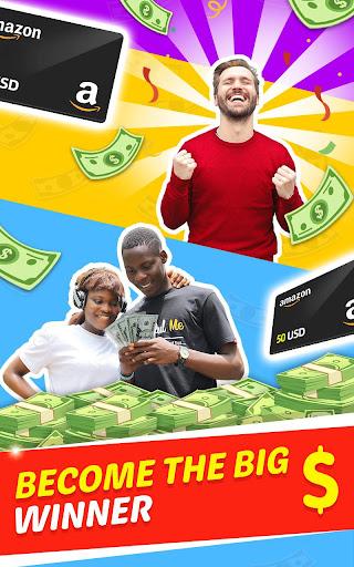 Lucky Home - Houseu00a0Design & Decor to Win Big screenshots 12