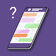 Hey Love Nora: Texting Story icon