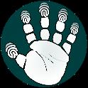 NIST Viewer icon