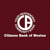 Citizens Bank of Weston