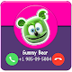 📞Call Music From Gummy Bear (app)