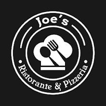 Joe's Ristorante & Pizzera Download on Windows
