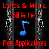 Lyrics Music Bill Gaither