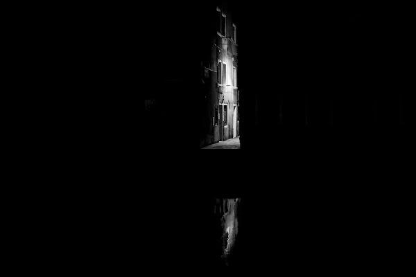 scorcio a Venezia di elisabetta_de_carli