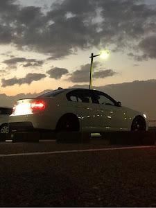 3シリーズ セダン  E90 325i Mスポーツのカスタム事例画像 BMWヒロD28さんの2018年11月10日17:55の投稿