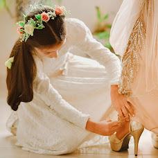 Wedding photographer Camilo Nivia (camilonivia). Photo of 20.10.2018