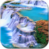 3D Wallpaper auf Android APK