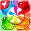 Yummy Gummy APK Icon
