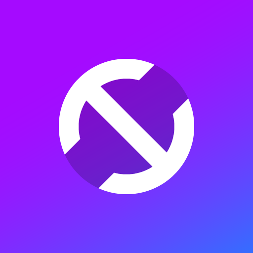 Hera Icon Pack - Circle Icons APK Cracked Download