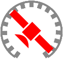 Speed Assistant icon