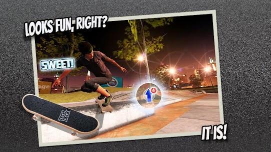 Tech Deck Skateboarding 4