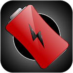 Battery Saver : Black Power 3.0