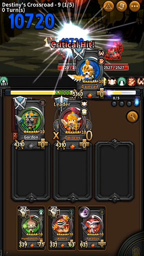 Triple Fantasy 5.11.3 screenshots 6