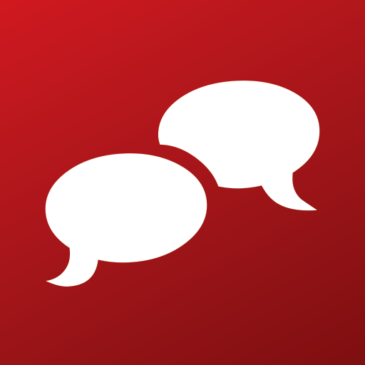 EnglishCentral - Learn English Icon