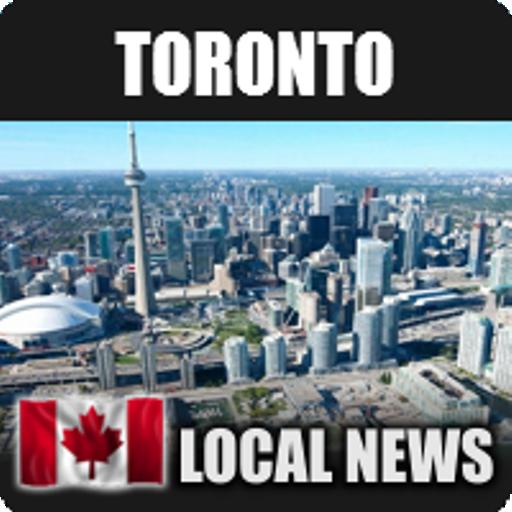 κορυφαίες εφαρμογές dating Toronto σαν ε και Ρέινα που βγαίνουμε