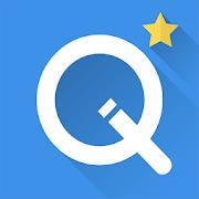QuitNow! Pro – Stop smoking 5.103.5 APK