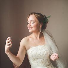 Wedding photographer Mariya Perri (maryperry). Photo of 09.10.2015