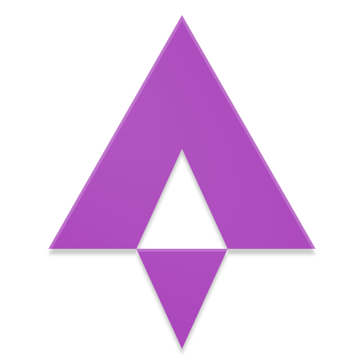 Aster - Icon Pack 個人化 LOGO-玩APPs