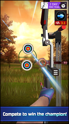 Archery Bow 1.1.4 screenshots 14