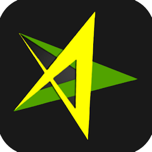 Live HotStar tips; TV Movies ,Sport Tv& Shows. for PC