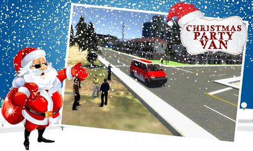 免費下載模擬APP|聖誕範仿真2016年 app開箱文|APP開箱王