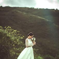 Wedding photographer Adrián Bailey (adrianbailey). Photo of 21.03.2018