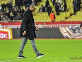 """Thierry Henry déçu de l'implication d'Arsenal dans le projet de Super League : """"Je ne reconnais pas mon club"""""""
